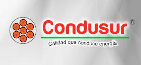 logo-condusur